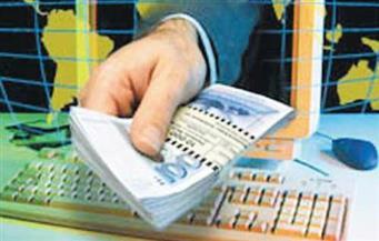 رئيس مصلحة الجمارك: ناقشنا التجارة الإلكترونية والتدفقات المالية غير المشروعة في اجتماعات بروكسل
