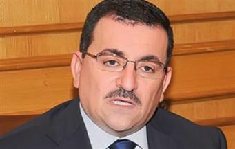 القائم بأعمال السفير الأمريكي بالقاهرة يعترف بخطأ واشنطن بخصوص تحذيرات السفر لمصر