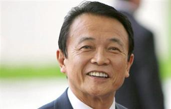 الاقتصاد الياباني ينمو بنسبة 2.5 % في الربع الثاني