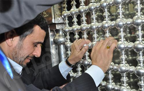 رد: الوجه الاخر لجمال عبدالناصر