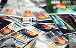ضبط أجنبي استولى على حسابات عملاء البنوك ببطاقات ائتمان مزورة