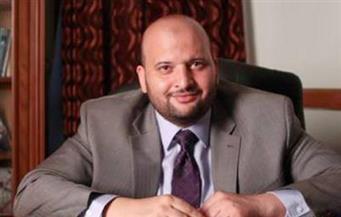 مستشار مفتي الجمهورية: دار الإفتاء ستنتظر إعلان السعودية لرؤية هلال ذي الحجة لأنها بلد المنسك