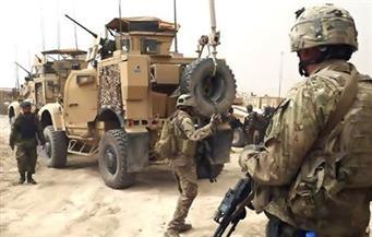 أمريكا تنفذ أول ضربات ضد الدولة الإٍسلامية في الصومال