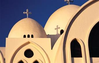 """الكنيسة الكاثوليكية تنعي ضحايا حادث """"محطة مصر"""""""