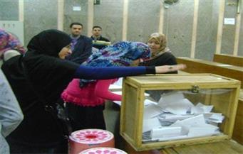 جامعة القاهرة: 1545 طالبًا تقدموا للانتخابات الطلابية.. و77 طالبًا غير مستوفين الشروط