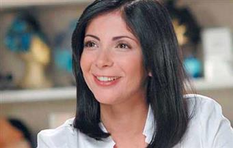 مهرجان القاهرة السينمائي يمنح جائزة التميز للنجمة منى زكي بدورته الـ42