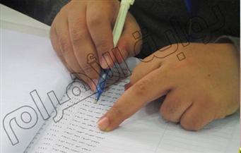 مؤشرات أولية.. فوز ضياء رشوان بمقعد نقيب الصحفيين بعد حصوله على 2850 صوتا