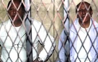 20 ديسمبر.. الحكم على زهير جرانة والمغربي في تهمة الاستيلاء على أراضي الدولة