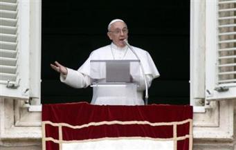 بابا الفاتيكان بعد نتيجة استفتاء بريطانيا: دعونا الآن نحمي الصالح العام لأوروبا