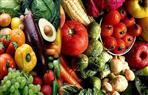 تعرف على أسعار الخضراوات والفاكهة في سوق العبور اليوم الإثنين
