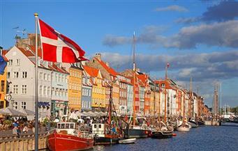 """فقط في الدنمارك .. من حقك أن تحصل على إجازة """"حزن"""" مدفوعة الأجر لمدة ستة أشهر"""