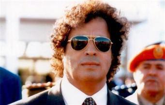 أحمد قذاف الدم : مجلس الأمن مطالب بالحديث عن عودة الليبيين إلى وطنهم