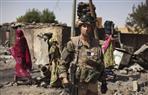 متظاهرون ينهبون إمدادات الأمم المتحدة في وسط مالي