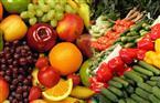 تعرف على أسعار الخضراوات والفاكهة اليوم الأربعاء