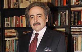 غدا.. انطلاق مؤتمر شعر العامية في اتحاد كتاب مصر
