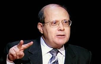 تأجيل دعوى سب وقذف مدير مكتب وزير الاسكان إلى جلسة 5 فبراير