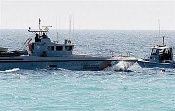 البحرية الليبية: إنقاذ 264 مهاجراً غير شرعي من الغرق قرب سواحل مدينة صبراتة