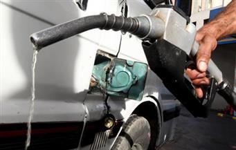 إيران تفرض قيودا على حصص البنزين وترفع أسعار الوقود