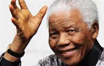 جنوب إفريقيا تحيي مع أوباما ذكرى مانديلا