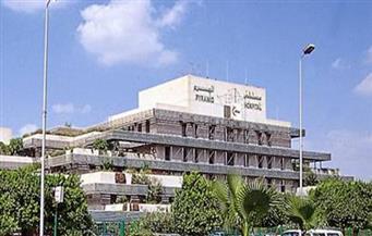 بعد غد.. مستشفى الهرم يؤهل شباب الأطباء على استخدام جراحات مناظير الركبة في التشخيص والعلاج