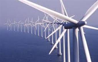 """""""ليكيلا"""" تكشف بدء تنفيذ محطة غرب بكر لإنتاج الطاقة من الرياح باستثمارات 350 مليون دولار"""