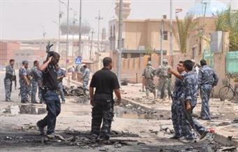 التحالف بقيادة أمريكا: اشتباك عراقي كردي في كركوك نجم عن سوء فهم