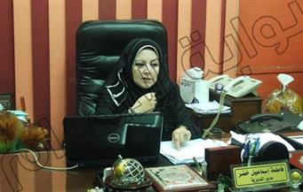 """تعليم القاهرة تنفي تسريب امتحان مادة """"الجبر"""" للشهادة الإعدادية"""