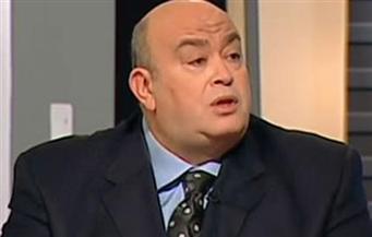 عماد الدين أديب: حديث الرئيس السيسي كان من القلب وتحدث بشفافية كبيرة مع المصريين