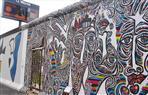 بعد 30 عاما.. سكان شرق ألمانيا غير سعداء لانهيار جدار برلين
