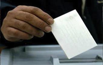 سويسريون يصوتون في انتخابات برلمانية تهيمن عليها التغيرات المناخية.. اليوم