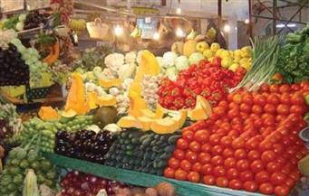 اتحاد الغرف التجارية يعلن استقرار سوق الخضراوات والفاكهة محليا