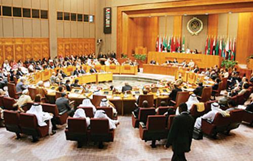 والسعودية والجزائر تسدد مليار دولار