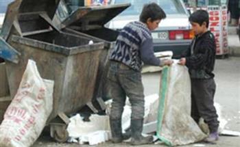 """""""شباب تنمية أسيوط"""" تقترح إنشاء أكاديمية لتأهيل أطفال الشوارع سلوكياً وتربوياً"""