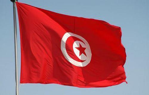 موجة حر غير مسبوقة في تونس