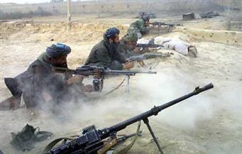 طالبان تعلن مسئوليتها عن تفجير نقطة تفتيش بالقرب من مقر للناتو بكابول