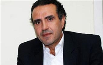 """العلايلي: الانتخابات دعمت موقفنا ونفت مزاعم جبهة """"خليل"""".. وسنسترد """"المصريين الأحرار"""""""
