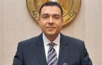 مصر تحصل على منصب الأمين العام المساعد للاتحاد من أجل المتوسط بالإجماع