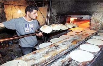 تموين الغربية: تكثيف الحملات على الأسواق وتعديل مواعيد المخابز في رمضان