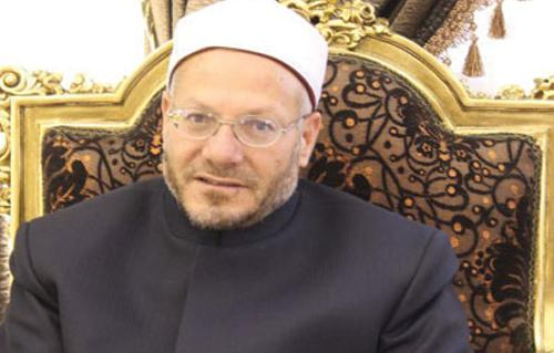 http://gate.ahram.org.eg/Media/News/2013/3/8/2013-634983758755348005-534_main.jpg