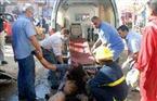مقتل 6 عراقيين في هجمات متفرقة شمال شرقي بغداد