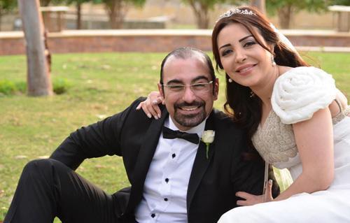 http://gate.ahram.org.eg/Media/News/2013/4/1/2013-635004224803657918-365_main.jpg