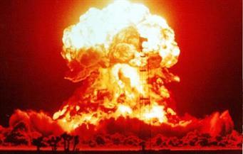 """سماع دوي انفجار في حي تشيلسي بـ""""مانهاتن"""" الأمريكية"""