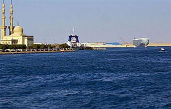 شركة صينية تقيم مشروعين في خليج السويس بقيمة 410 ملايين دولار