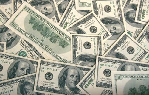 سعر الدولار اليوم الإثنين  سبتمبر