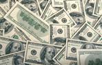 أسعار الدولار اليوم الأحد 27-5-2018 في البنوك الحكومية والخاصة