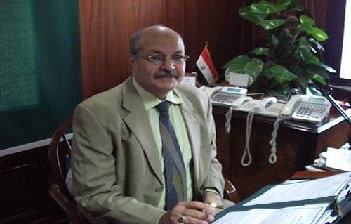 http://gate.ahram.org.eg/Media/News/2013/4/10/2013-635012058397280716-728_main.jpg