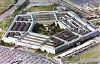 البنتاجون: 50 جنديا أمريكيا أصيبوا بارتجاج في الدماغ في القصف الإيراني