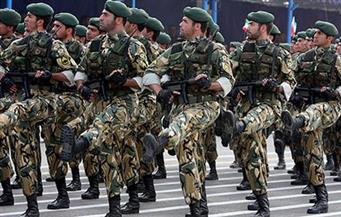 الجيش الإيراني يجدد مطالبة أمريكا بسحب قواتها من الشرق الأوسط