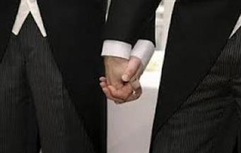 """""""هيئة دولية"""" تعين خبيرا لحماية المثليين"""