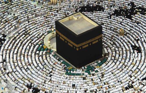 http://gate.ahram.org.eg/Media/News/2013/4/12/2013-635013571848438016-843_main.jpg